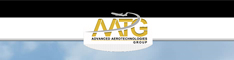 Advanced AeroTechnologies Group-About Advanced AeroTechnologies Group  Advanced AeroTechnologies Group (AATG) was founded in 2003 at the Greeley Airport KGXY in Colorado. Since then, we have expanded to Rocky Mountain Metropolitan Airport KBJC, as well as, Rapid City Regional Airport KRAP. From small beginnings, we've grown to become a leader in aviation services in the western region. AATG is experiencing significant growth and has openings in multiple locations in Colorado, with future career development opportunities in additional locations.
