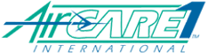 AirCARE1 International-AirCARE1 International has been awarded both the CAMTS and EURAMI air ambulance accreditations. Dual accreditation is a rarity for air ambulance services, and this demonstrates our commitment to a higher standard of service.