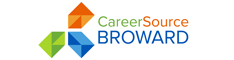 CareerSource Broward-About Us