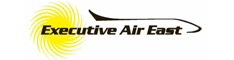 Executive Air East Inc-Executive Air East is located at Front Range Airport (KFTG) six miles southeast of DIA-Denver International Airport (KDEN). At Executive Air East our customer's Safety and Satisfaction come first.  We can perform scheduled maintenance on your aircraft, airframe structure repair, phase inspections, pre-buy inspections, condition inspections and more from piston, turbo prop, turbine, or help you with a discrepancy that showed up on your flight. We have a team of dedicated, factory trained professionals with over 110 years of combined aircraft maintenance experience. We are currently certified dealers for L3 Aviation Products, Aspen Avionics, Stratus by Appareo, Aspen, Trutrak, Avidyne and the list is growing!  At Executive Air East, our customers are our number one priority, and we are happy to answer questions anytime. We put our vast experience and teamwork behind everything we do, and take pride in a job well done – no matter how big or small.