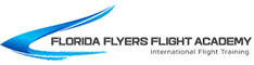 Florida Flyers Flight Academy-Florida Flyers Flight Academy, Inc. is one of the leading flight training schools in Northeast Florida. With over 100+ full-time flight students enrolled and a large aircraft fleet of 30+ Single and Multi Engine planes, Florida Flyers aircraft fly about 25,000 hours every year.