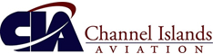 Channel Islands Aviation-Mark Oberman identified the demand for charter flights to the Channel Islands when he took his first charter flight to Santa Cruz Island on January 1, 1975. In the following year, Mark along with his wife Janie moved Channel Islands Aviation to the Camarillo Airport when it reopened from the Oxnard Air Force Base on October 21, 1976. Channel Islands Aviation has enjoyed four decades as Camarillo Airport's first full service FBO, is still flying to the islands and is currently operated by two generations of family!Channel Islands Aviation is one of the longest running affiliates of Cessna Aircraft Company in the country. We became a Cessna Pilot Center, Cessna Service Center and Single Engine Dealer in 1976. When Cessna started building single engine piston airplanes again in 1997, CIA was rebranded as a Cessna Sales Team Authorized Representative through 2011. To this day, CIA remains an active Cessna Pilot Center for flight training and Cessna Service Center for aircraft maintenance.Channel Islands Aviation has multiple FAA Certificates. We operate an executive charter business with our Part 135 Charter Certificate through CI Jets. We have a Part 145 Repair Station for maintenance and a Part 141 Approved Pilot School. These certificates and approvals make CIA unique as we are the only business at the Camarillo Airport to enjoy all of these approvals under one roof.