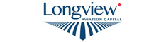 Longview Aviation Capital-Longview Aviation Capital Corp. (LAC) was established in 2016 to manage a portfolio of long-term investments in the Canadian aerospace industry. LAC includes the assets of Viking Air Limited, De Havilland Aircraft of Canada Limited (owner of the entire Dash 8 program including 100, 200, 300, and in-production Series 400 programs), Pacific Sky Aviation Inc., Longview Aviation Asset Managment, and Longview Aviation Services.