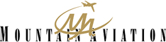 MayaAir Two LLC-part 91 partnership of four partner family members for personal flights for our Renaissance -10 powered 840 Commander, based at the Telluride Regional Airport.