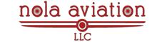 NOLA Aviation-Nola Aviation handles domestic and international charters and can service both commercial and private aircraft. We have the equipment and staff to take care of your flight service and aircraft maintenance needs.   Nola Aviation has highly trained, experienced and licensed A&P mechanics on call 24/7/365. We handle major airlines as well as privately owned aircraft at Louis Armstrong International Airport. If maintenance work is needed elsewhere, please call for availability.   All mechanics have at least 20 + years experience.   Nola Aviation can handle all aspects of repair and preventative maintenance on all ground servicing equipment, company vehicles and heavy equipment.   We provide all services, all it takes is one phone call!