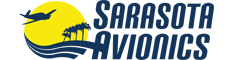 Sarasota Avionics-From small beginnings, weve grown to become aviations panel mount installation leader!Besides offering the best prices and customer service in the industry, Sarasota Avionics International sets itself apart from our competitors with multiple locations that make it more convenient and provide faster turn-around time for our growing customer base.We do it all! Whatever you are looking for, Sarasota Avionics and our associates will be able to provide it for you.