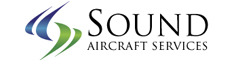 Sound Aircraft Services-Since 1990, Sound Aircraft Services has established itself as the premier fixed base operator in the heart of the Hamptons.  We accommodate almost all jet based business aircraft with a customer service orientated & highly trained team of aircraft service professionals.