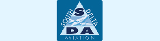 South Delta Aviation Inc-South Delta Aviation, Inc, (SDA) is a general aviation aircraft dealership located at Fayetteville, AR with a second location at Helena, AR serving the agricultural aviation community. SDA sells primarily owned aircraft inventory and a limited number of brokered aircraft. We have full service aircraft maintenance facilities at both locations.