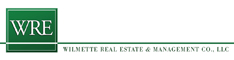 CH Ventures LLC-Wilmette Real Estate Mgmnt & Co., LLC is a team of experienced, licensed real estate agents serving the Chicago & North Shore Area, IL metro area. With a proven track record of getting results quickly and a direct line of communication at all times.