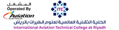 Aviation Australia Riyadh Colleg-About IATC