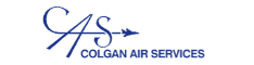 Colgan Air Services-Colgan Air Services is Western Wisconsin's Premier FBO specializing in fuel, maintenance, flight instruction, aircraft rental and aircraft management. Colgan Air has been a private family owned FBO in La Crosse, Wisconsin since 1992. We have over 25 years of experience in managing private aircraft of all types for businesses and individuals.In October of 2017, Colgan Air celebrated 25 years of business with the Grand Opening of its new Customer Welcome Center. In June, the building received its first major upgrade in over two decades, with the completion of the 3,240-square-foot addition.The addition boasts floor-to-ceiling windows offering a full view of the runway and the Minnesota bluffs along with comfortable lounge seating, a fireplace, widescreen TV and spacious conference room for press conferences, government visits, meetings and seminars. Colgan Air Services looks forward to serving the aviation community of the Coulee Region for many years to come.