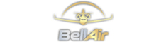 BellAir-BellAir is a Part 135 Charter Operator. BellAir was founded in 2018. The company began with only 3 aircraft and a vision to provide the best quality of life for our pilots and premium care for our clients. Since that time, BellAir has 7 planes in its fleet and expects to have 11 by the end of 2021. Our fleet includes one or more of a CJ, CJ2, XL, Lear60, KingAir 350, and expects to add the Encore and Hawker 800XP in the coming weeks. BellAir is based in Raleigh, North Carolina. We are a floating fleet, so NO RELOCATION is required.  BellAir provides an customer service focused atmosphere of respect and luxury for all its clients.  Benefits included competitive compensation, incentive bonus plan, cell phone allowance, fully paid medical (health, dental, and vision), per diem pay (current $65/day), voluntary incentive pay for extra days worked, paid time off, holiday pay, and vacation pay.  Duties/responsibilities:    Responsible for safely, legally, and efficiently operating each fligh assignment Ensure all aspects of flight planning including weather navigation, facilities, aircraft airworthiness, aircraft performance, security and customer requests are conducted in accordance with FAA regulations, operations bulletins, and following company policies and procedures Ensure crew performance is in accordance with Crew Resource Management principles Conduct pre-flight, cockpit, and post-flight checklists and inspections per company and procedures Ensure aircraft is stocked, organized, cleaned, and prepared for departure Load/unload passenger baggage Provide excellent customer service to passengers Perform other duties as assigned   All candidates:    ATP MEL with type rating preferred Be a US Citizen or have a resident alien card with the right to work in the US Current First Class Medical Must be ICAO eligible for international operations Must be able to complete training programs, demonstrate proficiency with job requirements Must live within one hour's drive 