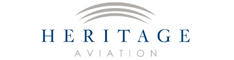 Heritage Aviation-Heritage Aviation is a 100% employee owned aviation services company that provides Maintenance, Avionics and Fixed Base Operations from Burlington International Airport. For over thirty years our Diamond Award winning FAA-certified repair station has provided the region with outstanding aircraft maintenance and avionics support. Our nationally recognized FBO division is famous for its customer service while offering 24/7 ground handling, fueling, deicing and related aviation support capabilities. Heritage Aviation is setting the standard in aviation by hiring the most talented, qualified and exceptional individuals to be a part of our team.