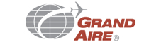 """Grand Aire Inc-Since 1985, Grand Aire, Inc., has been providing a full range of outstanding aviation services from our corporate offices located at the Toledo Express Airport. The exciting and dynamic work environment includes all things relating to aviation, with different opportunities occurring daily.   Our 24/7/365 staffed full service FBO (Fixed Base Operation) is located off of I-80/90, and Ohio Route 2 (Airport Highway), providing easy and convenient accessibility. Our professional Line Service Technicians provide outstanding services to both our transient customers and aircraft tenants, along with performing many other tasks associated with the general aviation side of the business. These services include marshalling aircraft, off/on loading of cargo from cargo carrier aircraft, fueling aircraft from small single engine aircraft to 747 size aircraft, as well as you would be responsible for many others duties...every day is truly a new experience at Grand Aire.   Grand Aire's Logistics Team manages air charter, air freight, and ground expedite services to our host of customers, to include manufacturing and third party logistics companies, as well as organ procurement networks. We thrive on time critical air transportation moves, ensuring our customers receive prompt and professional management and follow through of their freight or passenger move--from wheels up to wheels down.   Living by our motto of """"We keep things moving in Grand style!""""--we hope you will want to join our team of world class professionals!"""