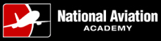 National Aviation Academy-National Aviation Academy is an Aviation Maintenance Training school with two locations in the USA, Clearwater, Florida and Concord, Massachusetts.  We have been training Aviation professionals since 1932. Our Instructors are FAA Certified in Airframe and Powerplant. We are customer focused and provide job placement for all graduates.  National Aviation Academy has over 150 employees with a family atmosphere.  OUR MISSION:  Our mission is to educate aviation students in a learning environment conducive to excellence in meeting the needs and challenges of the aviation global marketplace. We will do this while providing a quality and innovative learning experience that upholds ethical standards and respect for one another. As a constantly evolving institution, National Aviation Academy (NAA) will continuously strive to ensure improvements in the quality of its team members, facilities and other resources. We will continue to develop effective lines of communication and build relationships to enhance the visibility of NAA with various local, state, national and international constituents. We will cultivate opportunities for team members and students to participate in community and professional activities that will enhance our qualities of life.