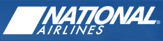 National Airlines-National Airlines, based in Orlando, FL, operates passenger charter service as well as customized military and commercial air cargo carriage worldwide. National Airlines specializes in over-sized, time sensitive, and special handling requirements, utilizing 757-200, 747-400 and A330 aircraft to accomplish its missions. National Airlines is also one of the world's premier air charter service providers. Our expansive global network extends world wide, enabling us to provide on demand service to people or groups at a moment's notice, anywhere in the world.