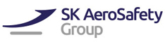 SK AeroSafety Group USA-SafeTech USA is an industry leader in the service, repair and certification of safety equipment for all types of aircraft.  SafeTech, founded in 1984, is part of the SK AeroSafety Group and operates across the USA through a network of regional support centers located in Houston, Atlanta, Indianapolis, Ridgeland SC (near Savannah, GA), and Miami, FL.  Over the years, SafeTech has developed strong relationships with original equipment manufacturers, as well as after-market parts and service establishments, in an effort to provide the most complete, accurate, cost effective and timely service available in the industry.  We invite you to learn more at http://www.safetech-usa.com.