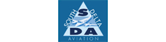 South Delta Aviation-South Delta is proud of it's uncompromising commitment to be the industry's most reliable, qualified source for new and used aircraft. We offer a wide selection of today's best new and used ag and general aircraft in an environment that is easy for a customer to manage.