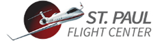 St Paul Flight Center-St Paul Flight Center located on the St. Paul Downtown Airport has a rare opportunity for a qualified applicant to join our small group of aviation professionals. Our staff with over 15 years of average tenure offers a stable work place. If you have experience in the industry and want to better your situation and work for a locally owned, family run, Fixed Base Operator then St Paul Flight Center is your perfect fit. St Paul Flight Center provides a high level of support services to primarily corporately owned and operated aircraft.