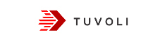 Tuvoli-Focused on digital transformation within the business aviation industry, Tuvoli is developing an expanding portfolio of online services that increase the speed and security of online payments; streamline the flow of trip information between parties; and provide access to a variety of products/services that are relevant to business aircraft operators. Built with 24/7/365 instant payments at its core, Tuvoli introduces a next-generation, FDIC insured, open banking infrastructure to serve as the the air charter industry's solution for digital distribution by integrating real-time availability, quoting, booking and payment into one seamless workflow.